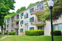 Norwood House Apartments - Downingtown, PA   Apartment Finder