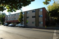 Garden Terrace Apartments - Chico, CA | Apartment Finder
