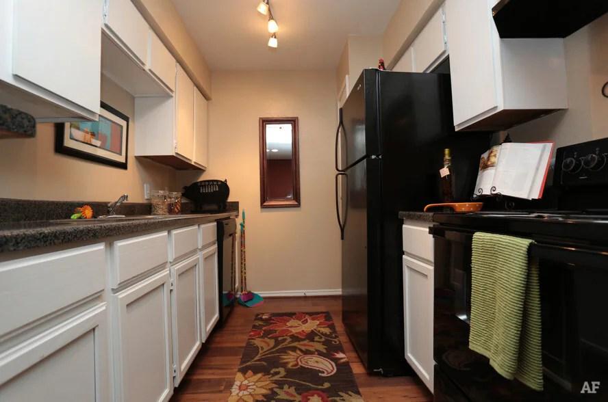 St Gregorys Beach Houston TX Apartment Finder
