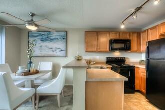 Waterford  Everett WA  Apartment Finder