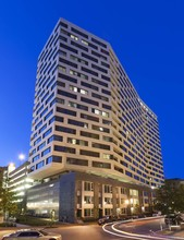 Eleven55 Ripley - Silver Spring, MD | Apartment Finder