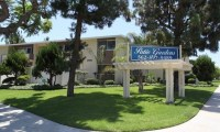 Patio Gardens Apartments - Long Beach, CA | Apartment Finder
