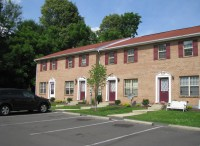 Waters Edge Apartments - Bethlehem, PA | Apartment Finder