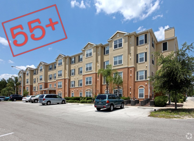 Silver Pointe at Leesburg  Leesburg FL  Apartment Finder