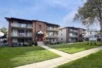 Priscilla Court Apartments - Prospect Park, PA   Apartment ...