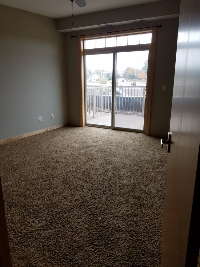 Waterford Residential Apartments  Eau Claire WI