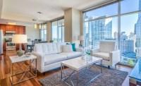 05 Buckhead - Atlanta, GA | Apartment Finder