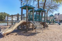 Canopy Place - Jacksonville, FL | Apartment Finder