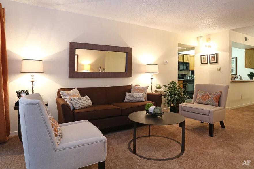 Waterford Place Apartments  Mesa AZ  Apartment Finder