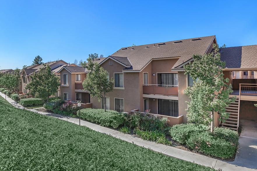 Westridge Apartment Homes  Lake Forest CA  Apartment Finder