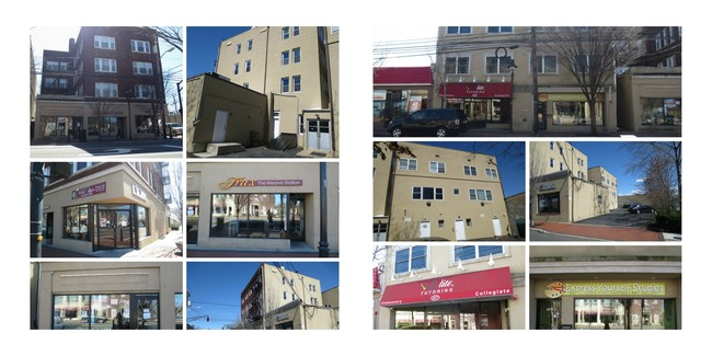 18771879 Springfield Ave  Maplewood NJ  Apartment Finder