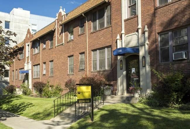 East Evans Apts  Denver CO  Apartment Finder