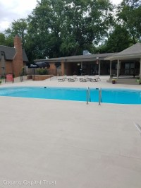 Trianon Apartments & Townhomes - Topeka, KS | Apartment Finder