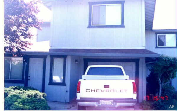 13010 Welch St  Waterford CA  Apartment Finder