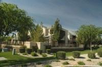 Symphony - Chandler, AZ | Apartment Finder