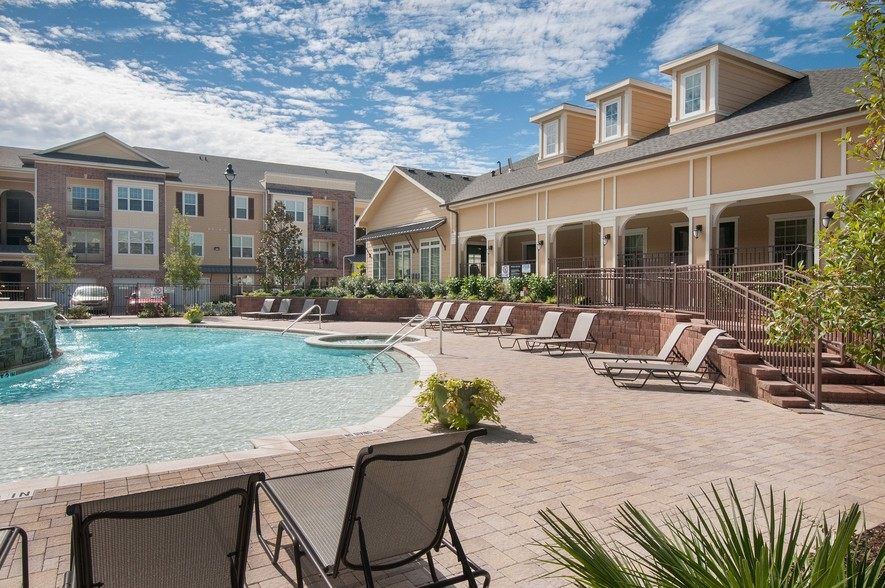 Apartments Rent Oklahoma