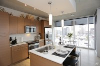 One Light Luxury Apartments - Kansas City, MO | Apartment ...