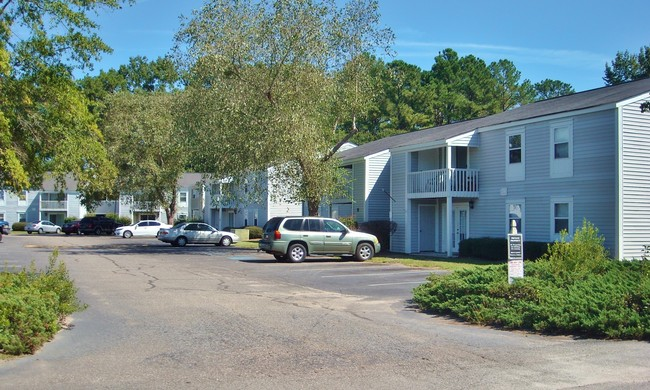 Huntington Place Apartments  Florence SC  Apartment Finder