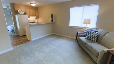 Stonewood  Mooresville NC  Apartment Finder