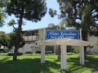 Patio Gardens - Long Beach, CA   Apartment Finder
