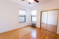 5053 S. Ellis Avenue - Chicago, IL | Apartment Finder