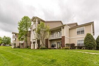 Waterford Landings  Clarksville TN  Apartment Finder