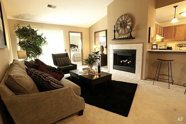 Plum Tree Apartments  HALES CORNERS WI  Apartment Finder