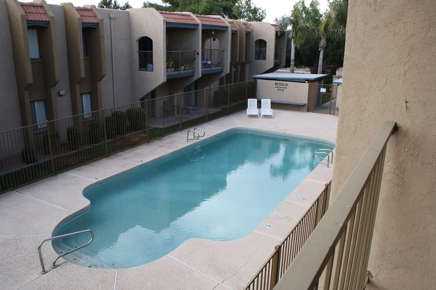 South Bank Apartments  Tempe AZ  Apartment Finder