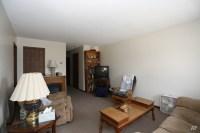 Raintree Village Apartments - Terre Haute, IN | Apartment ...