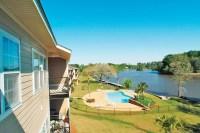 Marsh Landing - Albany, GA | Apartment Finder