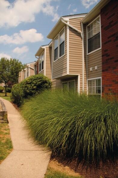 Chestnut Ridge Apartments  Pittsburgh, Pa  Apartment Finder
