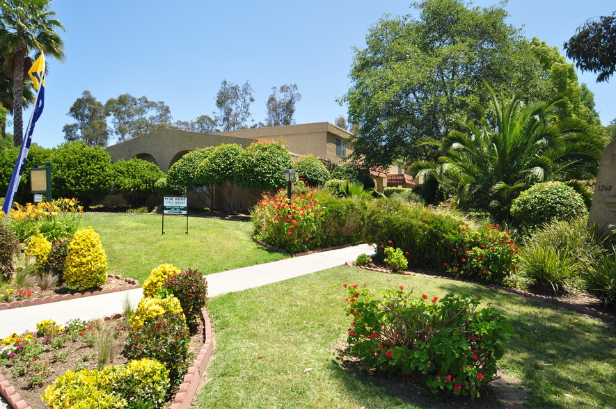 Casa Serena  Escondido CA  Apartment Finder