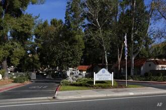 Quail Creek Apartments  Riverside CA  Apartment Finder