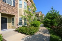The Sovereign at Overland Park Apartments - Overland Park ...