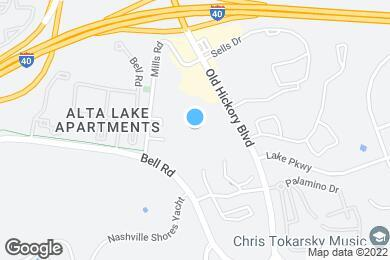 Waterford Landing Apartments  Hermitage TN  Apartment Finder