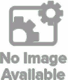 medium resolution of ge zoneline unit interior
