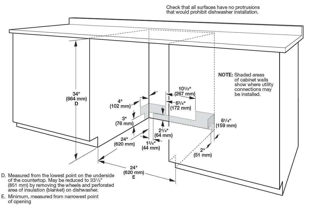 dishwasher wiring diagrams whirlpool 1985 ford alternator diagram wdt970sahb 24 inch black built in fully