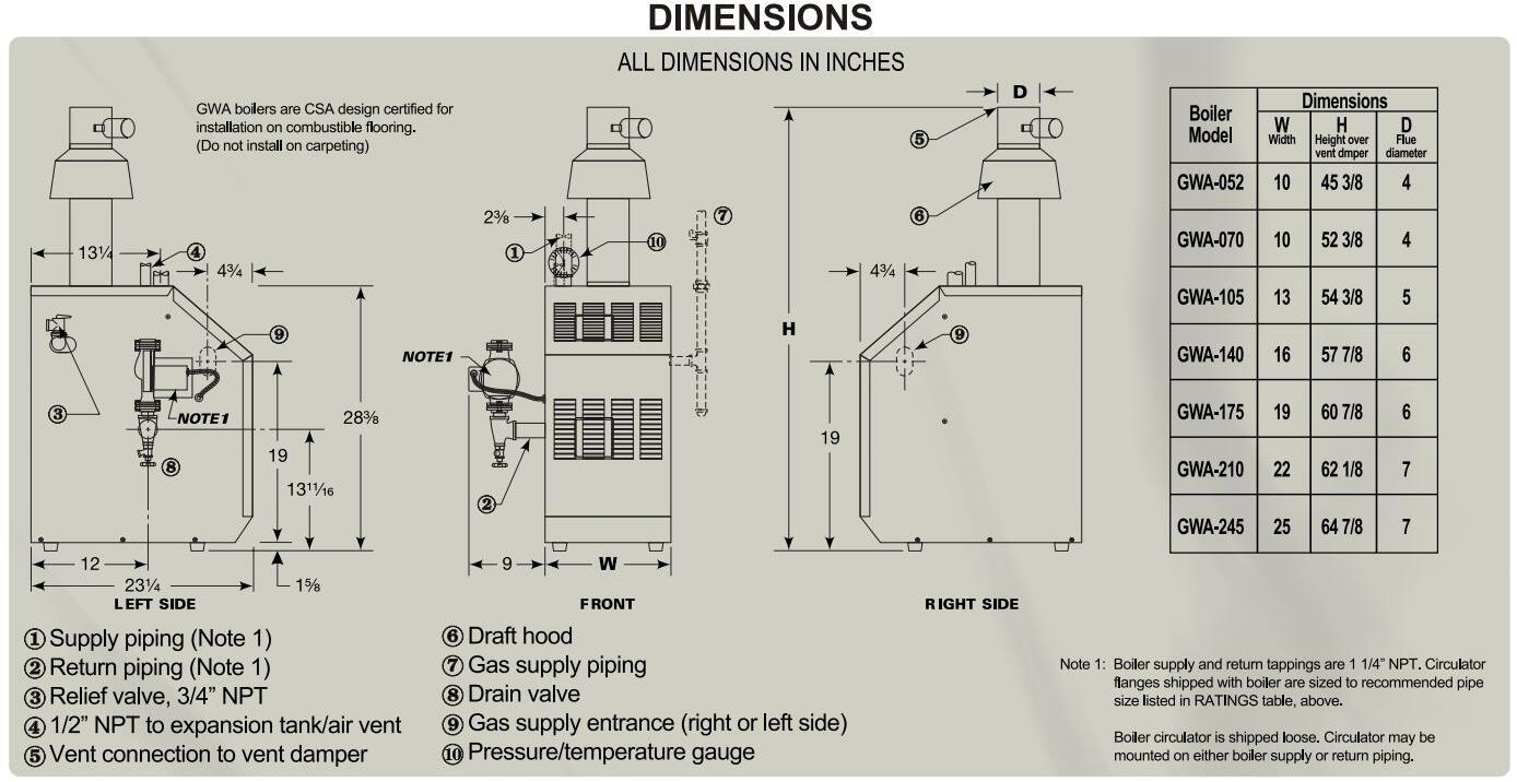 Williamson Wiring Diagram 04 Excursion Fuse Box Grand