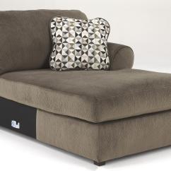 Milo Corner Sofa Groupon Review Large Square Table Italia Mi9813384352dune Kianna Series Stationary