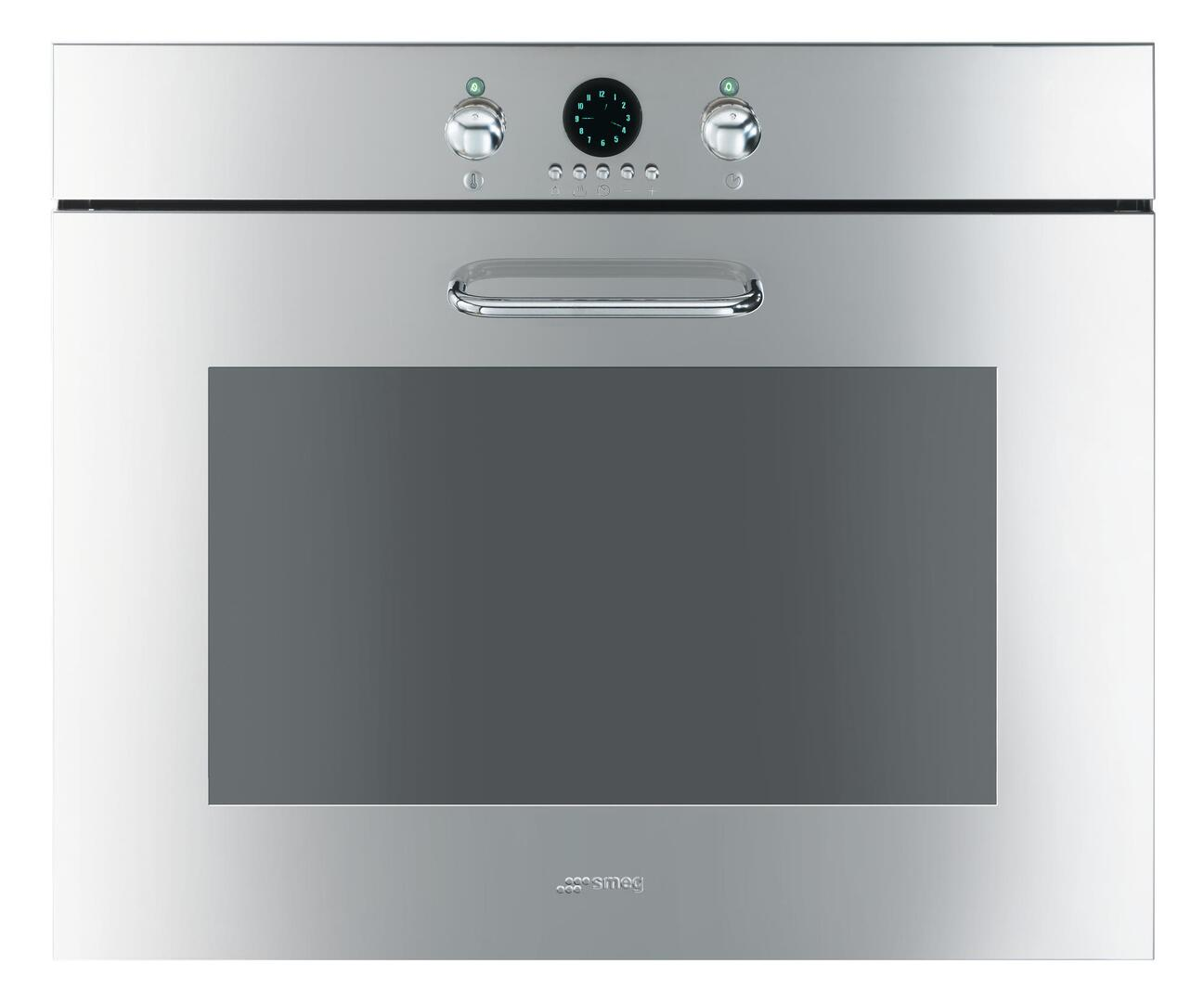 smeg wall oven wiring diagram of summer and winter solstice sc770u 27 inch stainless steel single