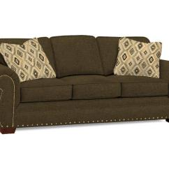 Broyhill Laramie Sofa Fabric Plastic Cover Uk Choices Windsor Thesofa