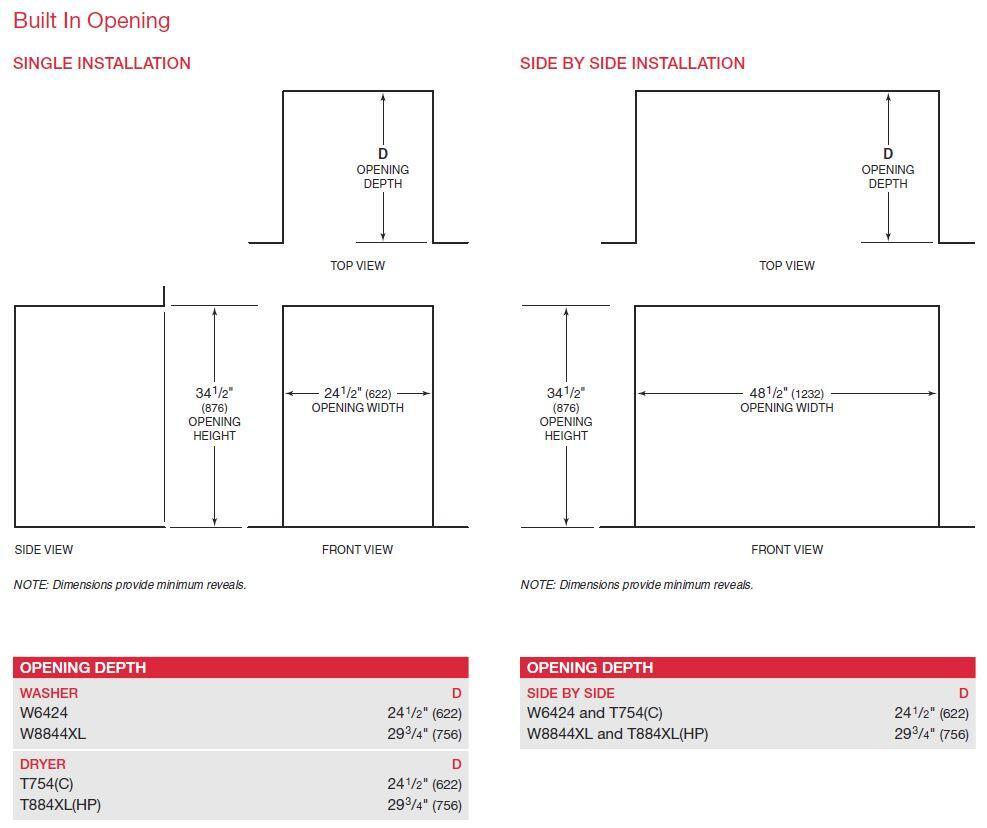 Wiring Diagram For A C Compressor Car Ac Wiring Car Auto Wiring