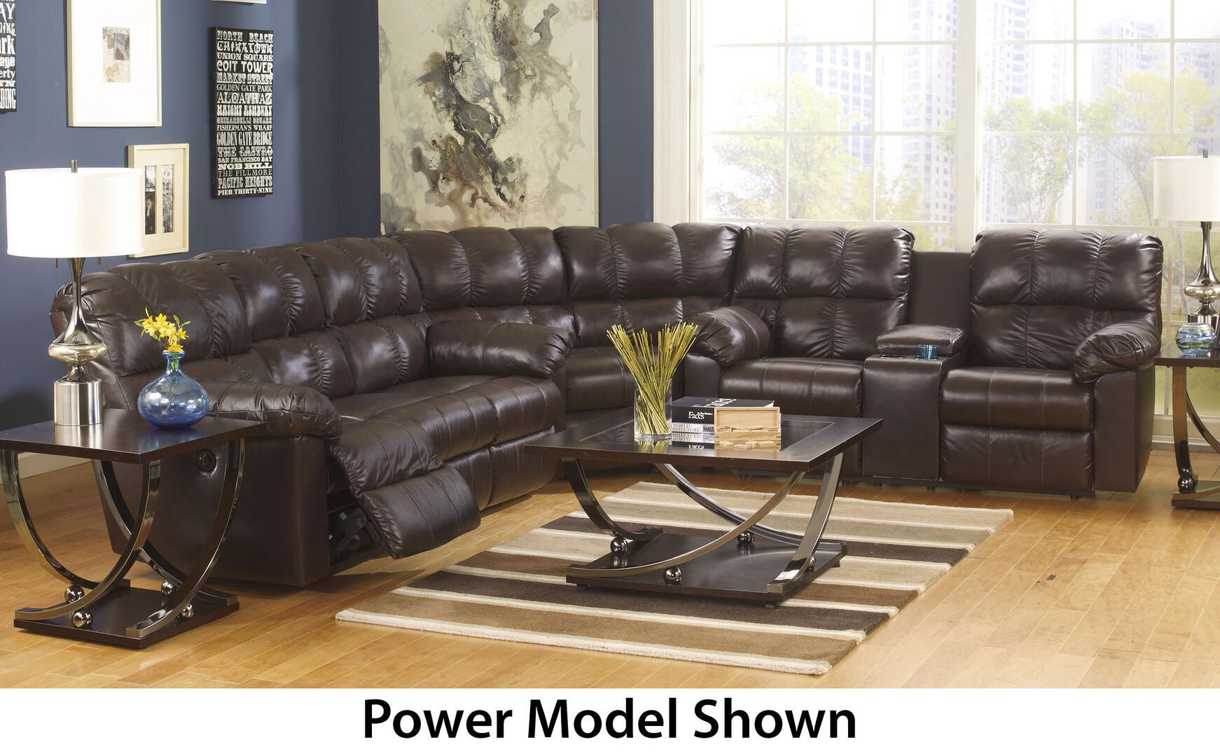 milo corner sofa groupon review half moon leather home the honoroak