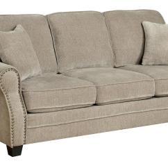 Chenille Sofa Fabric Care Large Furniture Of America Cm6818sf Lynne Series
