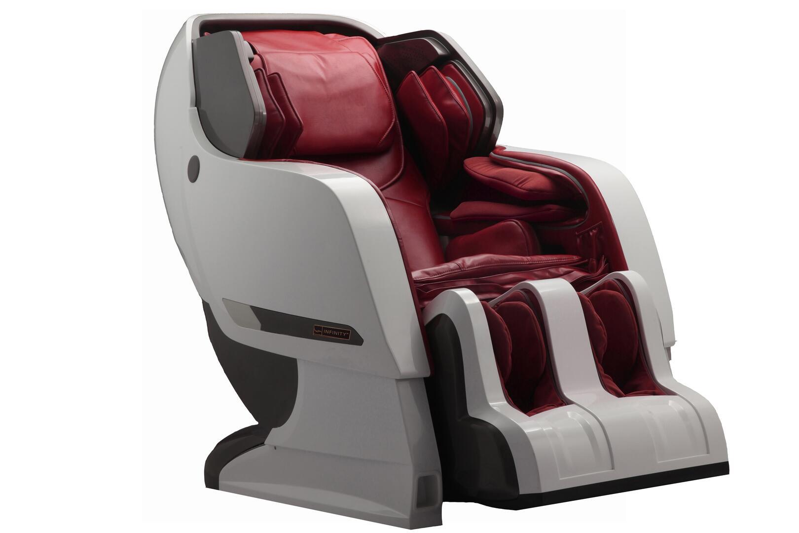 fujita massage chair review fisher price high space saver infinity iyashiwcx202 full body shiatsu swedish