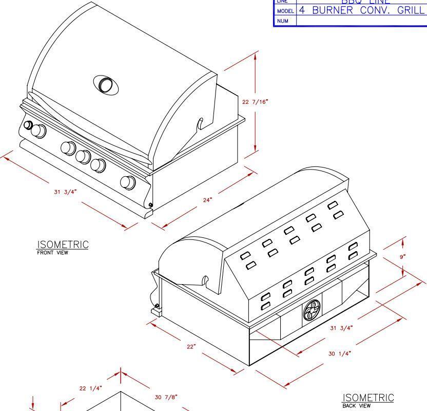 Cen Tech Fuse Box Time Warner Tech Wiring Diagram