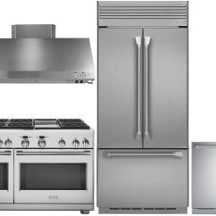 Kitchen Appliance Parts Organization Products Ge Monogram 709602 Packages Appliances