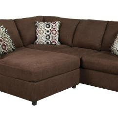 Sectional Sofa Deals Free Shipping Tan Corner Bed Signature Design By Ashley 649041667 Jayceon Series