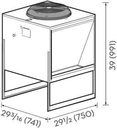Ice Machine Diagram Dishwasher Diagram Wiring Diagram ~ Odicis