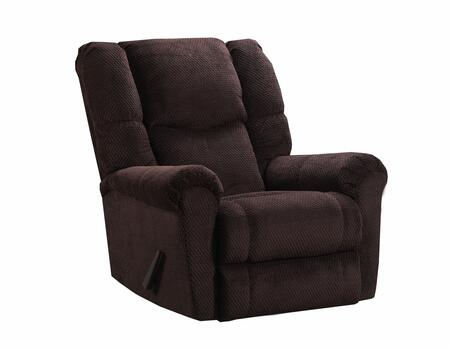 Recliners Made In Usa